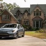 2020 Toyota Corolla XSE Review: Not Perfect But Much Improved 26