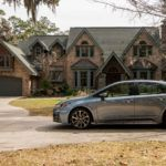2020 Toyota Corolla XSE Review: Not Perfect But Much Improved 25