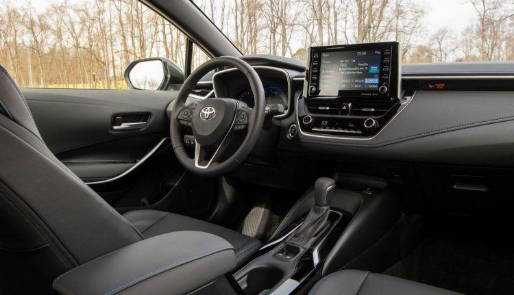 2020 Corolla XSE Celestite 052 6E02DE27B2256FCB5036A5AF35EA550B7774BAA8