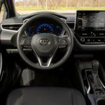 2020 Toyota Corolla XSE Review: Not Perfect But Much Improved 27