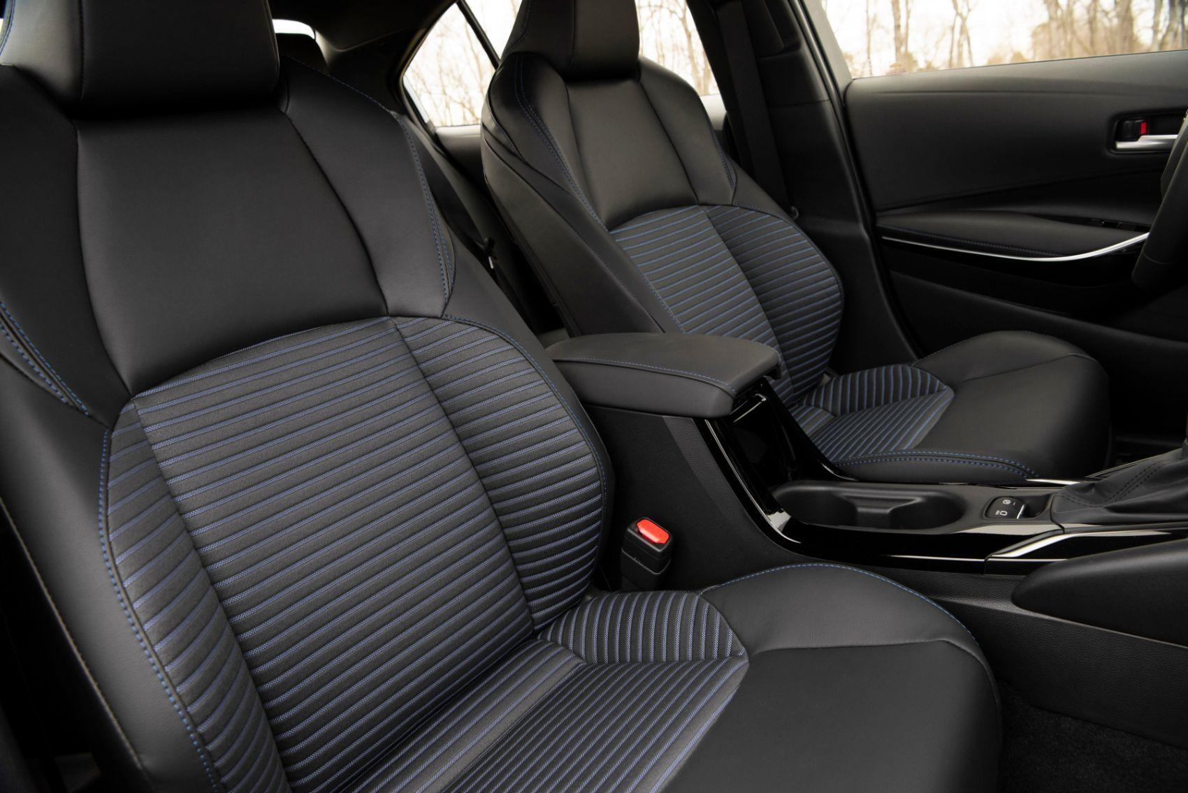 2020 Corolla XSE Celestite 079 6DCC31115799F1F6C59F489BBCE14860A1D6AD35