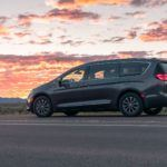 2019 Chrysler Pacifica Hybrid Limited Review: A Fine Fit For Families 40