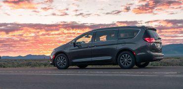 CH019 096PFfrjkcmqomslhoiia3qjc15h1ou 370x180 - 2019 Chrysler Pacifica Hybrid Limited Review: A Fine Fit For Families