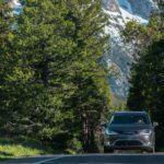 2019 Chrysler Pacifica Hybrid Limited Review: A Fine Fit For Families 23