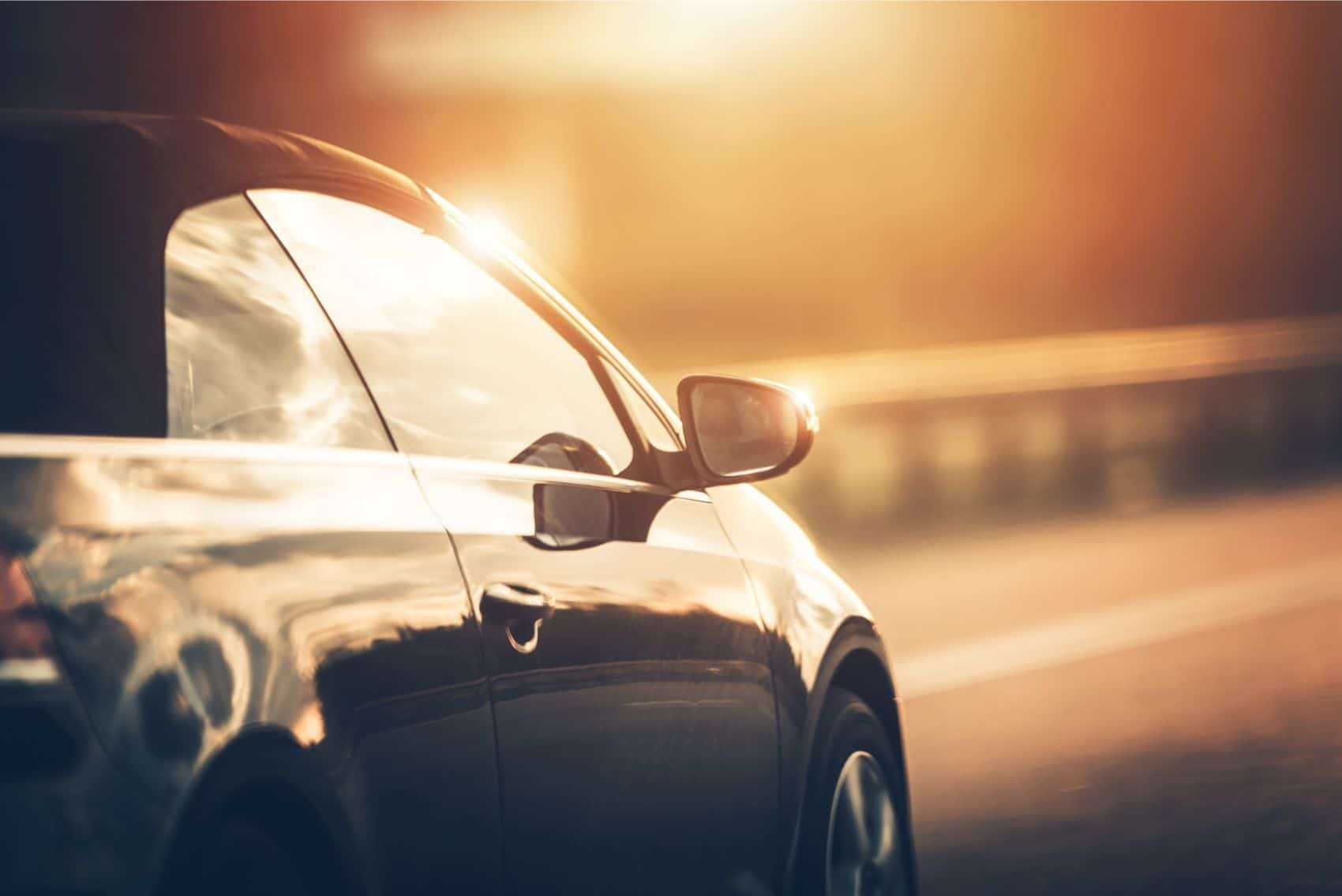 The Best Extended Car Warranty Companies of 2020