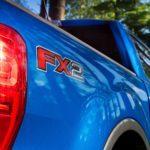 RangerFX2 06 HR 1