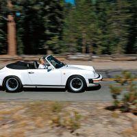 The Complete Book of Porsche 911 p122 200x200 - Automoblog Book Garage: The Complete Book of Porsche 911