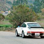 The Complete Book of Porsche 911 p133