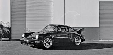The Complete Book of Porsche 911 p192 e1565458724396 370x180 - Automoblog Book Garage: The Complete Book of Porsche 911