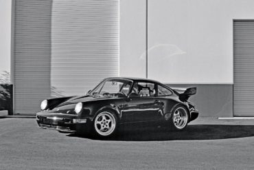 The Complete Book of Porsche 911 p192 e1565458724396