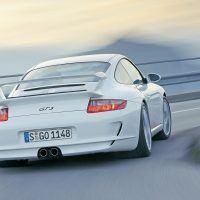 The Complete Book of Porsche 911 p264 200x200 - Automoblog Book Garage: The Complete Book of Porsche 911