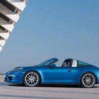 The Complete Book of Porsche 911 p308 200x200 - Automoblog Book Garage: The Complete Book of Porsche 911