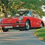 The Complete Book of Porsche 911 p34