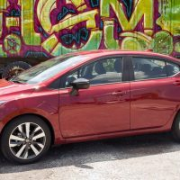 Versa MMP15a 200x200 - 2020 Nissan Versa Arrives: A Lot of Car For Under 20K
