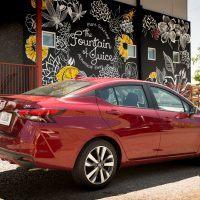 Versa MMP2a 200x200 - 2020 Nissan Versa Arrives: A Lot of Car For Under 20K