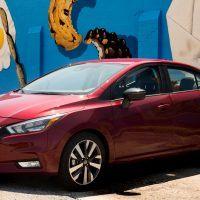 Versa MMP4a 200x200 - 2020 Nissan Versa Arrives: A Lot of Car For Under 20K