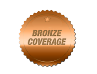 CARCHEX: Reviews, Coverage, Costs, and Benefits 24