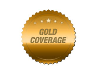CARCHEX: Reviews, Coverage, Costs, and Benefits 22
