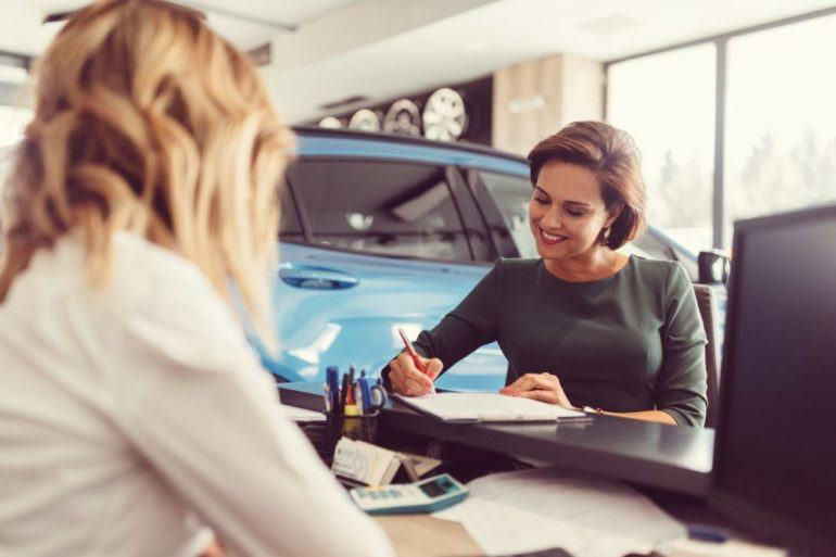 Should You Buy a Car Over The Holidays? Will You Save Money? 17