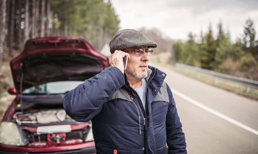 Car Repair Insurance >> Does Auto Repair Insurance Provide Enough Coverage