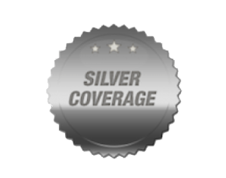 CARCHEX: Reviews, Coverage, Costs, and Benefits 23