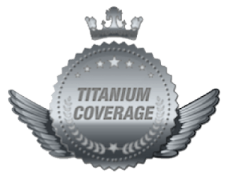 CARCHEX titanium coverage icon