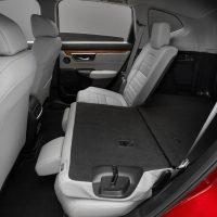 12 2020 Honda CR V Hybrid 200x200 - 2020 Honda CR-V Hybrid: Better Late Than Never