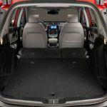13 2020 Honda CR V Hybrid