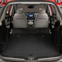 13 2020 Honda CR V Hybrid 200x200 - 2020 Honda CR-V Hybrid: Better Late Than Never