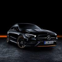 18C0888 004 source 200x200 - 2020 Mercedes-Benz CLA: Entry-Level Benz Packs Tech & Performance