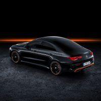 18C0888 006 source 200x200 - 2020 Mercedes-Benz CLA: Entry-Level Benz Packs Tech & Performance