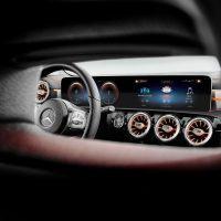 18C0888 015 source 200x200 - 2020 Mercedes-Benz CLA: Entry-Level Benz Packs Tech & Performance