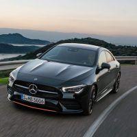 18C0973 024 source 200x200 - 2020 Mercedes-Benz CLA: Entry-Level Benz Packs Tech & Performance