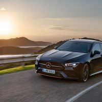 18C0973 028 source 200x200 - 2020 Mercedes-Benz CLA: Entry-Level Benz Packs Tech & Performance
