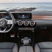 18C0973 051 source 200x200 - 2020 Mercedes-Benz CLA: Entry-Level Benz Packs Tech & Performance