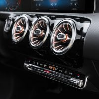 18C0973 054 source 200x200 - 2020 Mercedes-Benz CLA: Entry-Level Benz Packs Tech & Performance