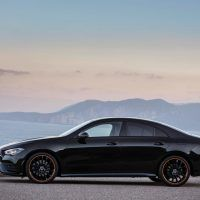 18C0973 081 source 200x200 - 2020 Mercedes-Benz CLA: Entry-Level Benz Packs Tech & Performance