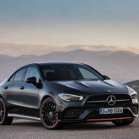 18C0973 087 source 200x200 - 2020 Mercedes-Benz CLA: Entry-Level Benz Packs Tech & Performance