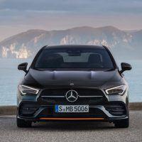 18C0973 094 source 200x200 - 2020 Mercedes-Benz CLA: Entry-Level Benz Packs Tech & Performance