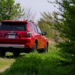 2019 Toyota 4Runner TRD Pro Review: Pavement Not Required 30