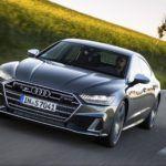 2020 Audi S7 e1568151990752