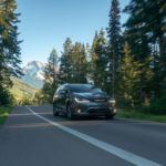 2019 Chrysler Pacifica Hybrid Limited Review: A Fine Fit For Families 22