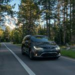 2019 Chrysler Pacifica Hybrid Limited Review: A Fine Fit For Families 20