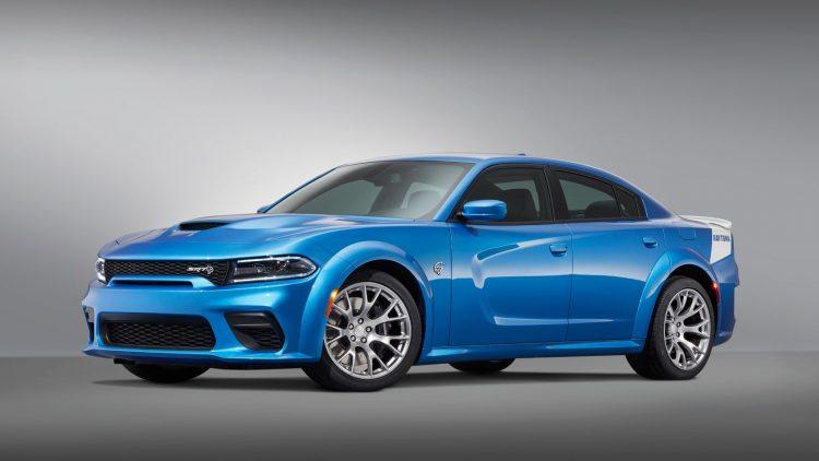 DG020 157CHs8iftm7o9fch5ksv4hlpti438l 750x422 - 2020 Dodge Charger Lineup: Specs, Pricing & Everything In Between