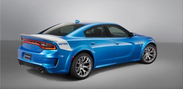 DG020 158CHdqg2mpo3hahfoftg6juogqopbi e1568201544977 370x180 - Dodge Charger Daytona 50th Anniversary Edition: Fit For The King