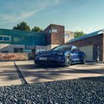 BMW i8 Ultimate Sophisto & i3s Edition RoadStyle: A Quick Look 35