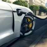 2020 Porsche Taycan: Inside The Four-Door, Fully-Electric 911 27