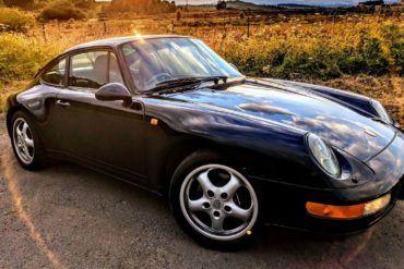 Porsche 911 The Practically Free Supercar 2 e1569684790763