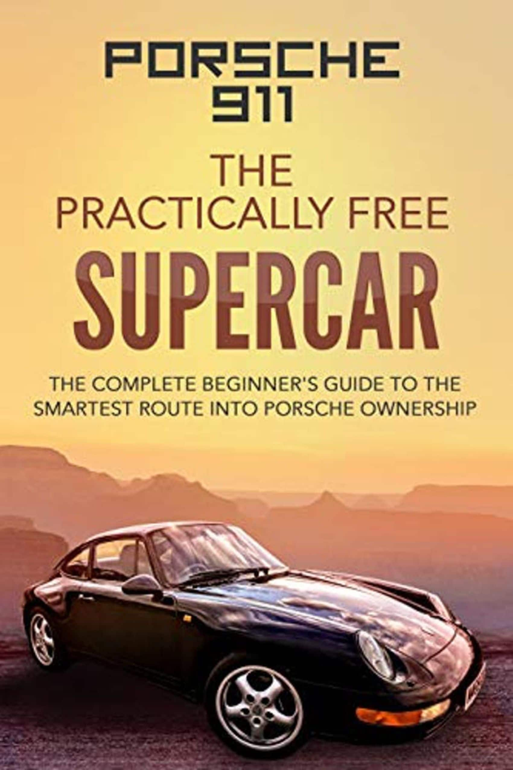 5 Best Car Books For That Car Guy On Your Xmas List 17