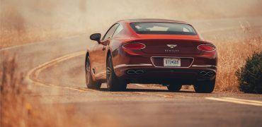 RP Bentley Continental GT V8 52 370x180 - Bentley Continental GT V8: The Proper Motor Car Lives Again